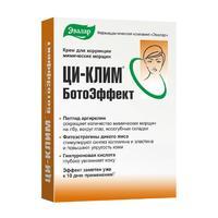 Ци-клим botoeffect крем, 15 мл