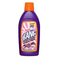 Cillit BANG средство чистящее от налета и грязи 750 мл