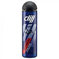 Cliff шампунь-гель для душа 2 в 1 Атака освежающий 250 мл