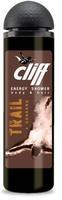 Cliff шампунь-гель для душа 2 в 1 Сила с экстрактом гуараны 250 мл