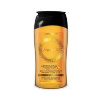 Compliment Argan Oil Двухфазное средство для снятия водостойкого макияжа 150мл