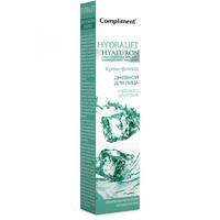 Compliment Hidralift Hyaluron Крем-флюид глубокого действия для лица дневной 50мл