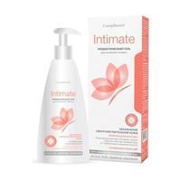 Compliment Intimate Гель для интимной гигиены с пребиотиками 250мл