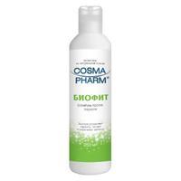 Cosma Pharm шампунь Биофит против перхоти 250 мл