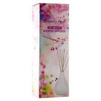 Country Fresh диффузор ароматический с ароматом лилии и жасмина Lily Jasmine 150 мл