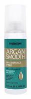 Creightons Argan Smooth Увлажняющий спрей для волос с термозащитным действием с аргановым маслом 200мл