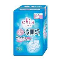 Daio Megami ElisNewSkin Гигиенические прокладки с крылышками (нормал) 20,5см 22шт х 2уп