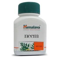 Ним / Neem