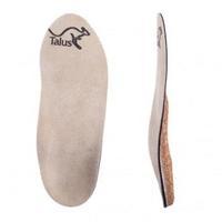 Детские ортопедические стельки Talus 07Р-1 р. 17 см