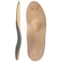 Детские ортопедические стельки Talus 32K Топ-Топ р. 17 см