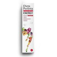 Диета Перфетта (Dieta Perfetta) B. Academy Энергия таблетки шипучие 20 шт.