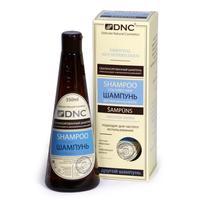 DNC Шампунь для окрашенных волос (без SLS) 350мл