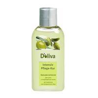 Doliva бальзам-интенсив для сухих и поврежденных волос 100 мл