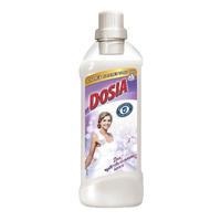 Dosia ополаскиватель для белья для чувствительной кожи концентрат 1 л