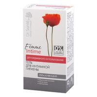 Dr. Sante Femme Intime Гель для интимной гигиены Увлажняющий 230мл