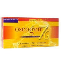 Drasanvi Осеоген 7G /Oseogen 7G 10 мл ампулы 20 шт.
