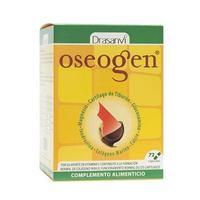 Drasanvi Осеоген Инстант/Oseogen Instant Articular 800 мг капсулы 72 шт.