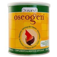 Drasanvi Осеоген Инстант/Oseogen Instant Articular Polvo порошок с мерной ложкой 375 г