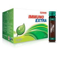 Dynamic Immuno Extra Иммуно Экстра концентрат для приема внутрь флаконы 11мл 25шт.