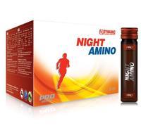 Dynamic Night Amino Найт Амино концентрат для приема внутрь флаконы 11мл 25 шт.