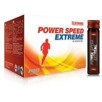 Dynamic Power Speed Extreme Пауэр Спид Экстрим концентрат для приема внутрь флаконы 11мл 25 шт.