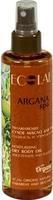 EcoLab Argana SPA Масло для тела сухое увлажняющее гладкость и упругость кожи 200 мл