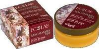 EcoLab Macadamia SPA Крем-баттер питательный нежность и сияние кожи 200 мл