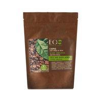 Ecolab скраб для лица и тела Кофе Original 40 г