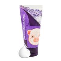 Elizavecca CF-Nest маска для лица с экстрактом ласточкиного гнезда 80 мл