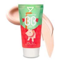 Elizavecca Milky Piggy BB-крем 50 мл