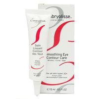 Эмбриолисс/Embryolisse Крем для глаз, разглаживающий, 15 мл