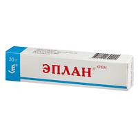 Эплан крем, 30 г