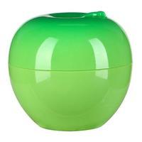 Etude Organix Крем для рук Зеленое яблоко 30г