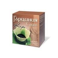 Гарциния слим кофе пакетик 2 г, 10 шт.