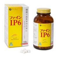 Файн (Fine) Инозитол таблетки 540 шт. упак.