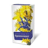 Фиточай Алтай №17 бронхощит фильтрпакетики, 20 шт.