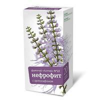 Фиточай Алтай №22 нефрофит ортосифон, фильтрпакетики, 20 шт.