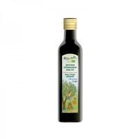 Fleur Alpine Organic масло оливковое с 6 мес. 250 мл