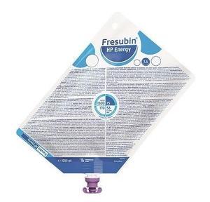 Фрезубин энерджи 1000 мл с пищ. волокнами