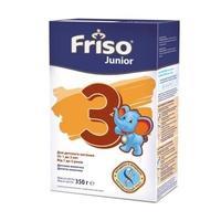 Фрисо 3 Юниор от 1-3 лет, 400 г