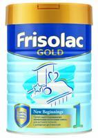 Фрисолак 1 GOLD с 0-6 мес, 400 г