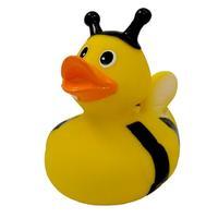 Funny Ducks Игрушка для ванны Уточка пчелка 1 шт.