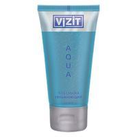 Гель-смазка VIZIT Aquagel увлажняющий, 50 мл