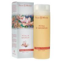 Гель для душа - Пена для ванны Frais Monde с ароматом магнолии 200 мл