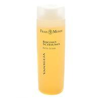 Гель для душа - Пена для ванны Frais Monde с ароматом ванили 200 мл