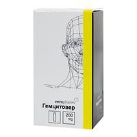 Гемцитовер флакон, 200 мг