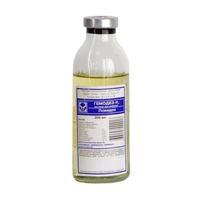 Гемодез-Н р-р для инфузий 200 мл флаконы