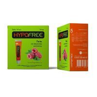 ГипоФри (HypoFree) гель д/приема внутрь вкус малины 0,5 XE 5 г глюкозы 10 шт. упак.