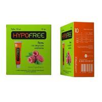 ГипоФри (HypoFree) гель д/приема внутрь вкус малины 1 XE 10 г глюкозы 10 шт. упак.