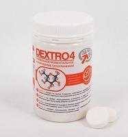 Глюкоза быстродействующая декстро 4 апельсин, таблетки 4 г, 36 шт.